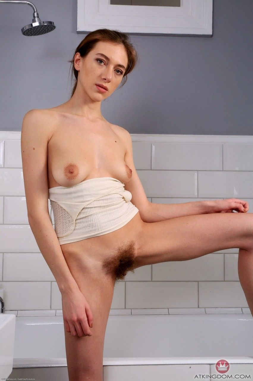 Lillian Sex Picture ATK Hairy - 3 of 20