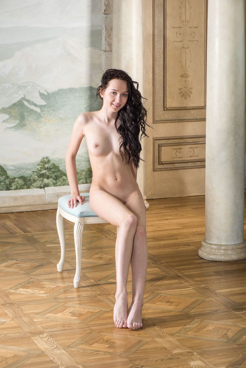 Ame Sex Picture Erotic Beauty - 13 of 20
